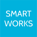 Smart Works My Talent Hub